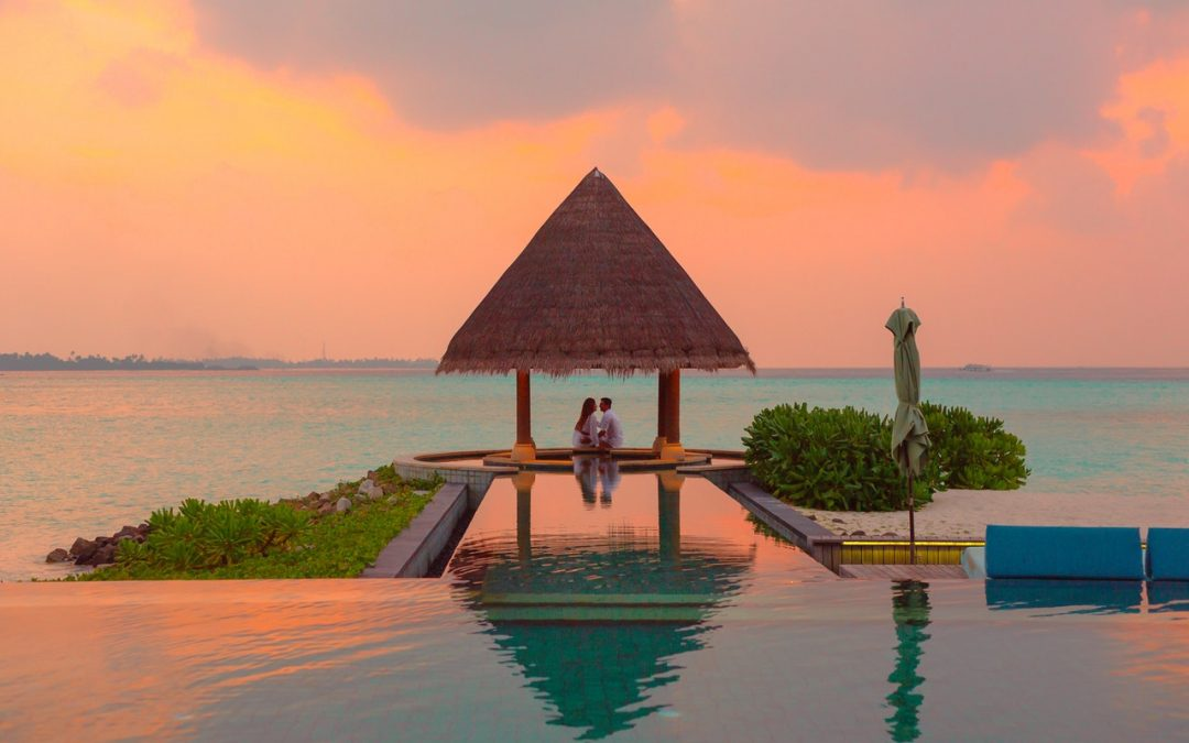 Reasons to Hire a Travel Agent for a Luxurious Honeymoon