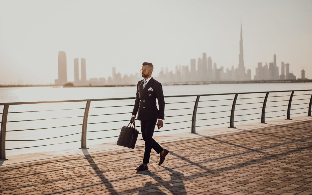 5 Ways Successful Entrepreneurs are Using a Personal Concierge