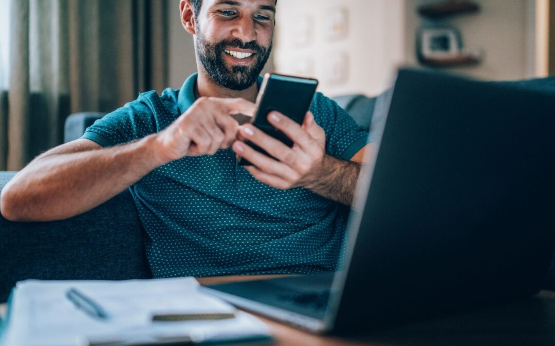 3 Ways to Optimize Your Hybrid Work Life