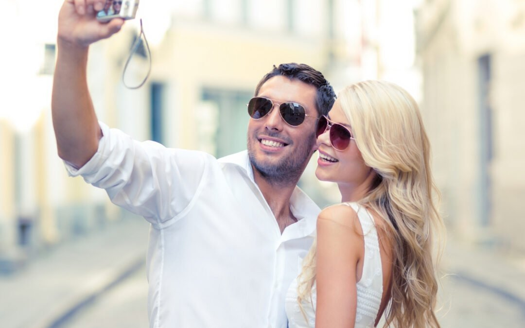 3 Business Benefits of Leisure Travel For Entrepreneurs